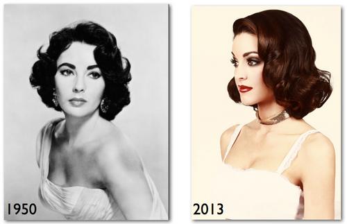 vintage-elizabeth-taylor-soft-curls