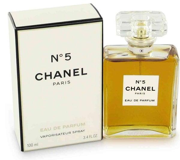 World Branded Perfume
