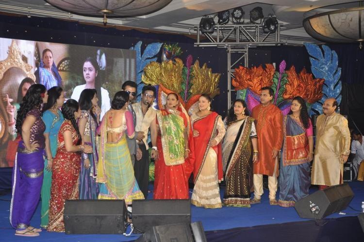 sath-nibhana-sathiya-1000-episode
