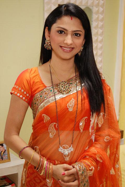 Sath Nibhana Sathiya Completes 1000 Episodes  Sath Nibhana Sa...