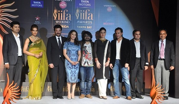 IIFA-2014-Press-Conference-Photos-24