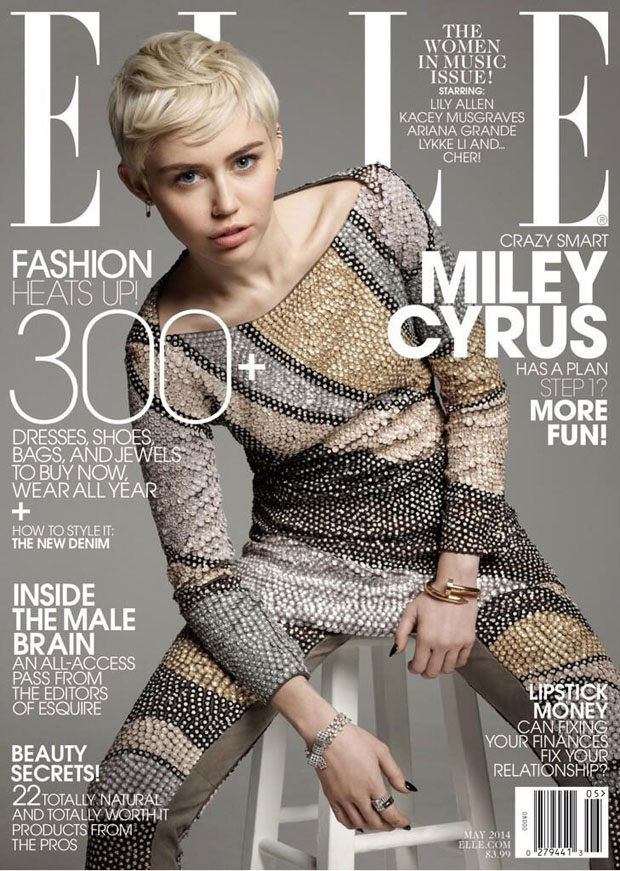 Miley-Cyrus-ELLE-May-2014