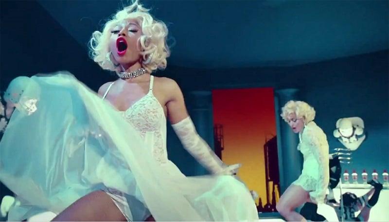 Nicki_Minaj_Madonna_Marilyn