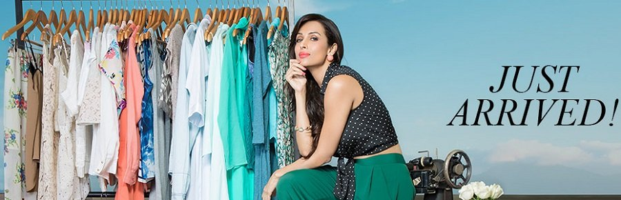 malaika-arora-khan-the-closet-label