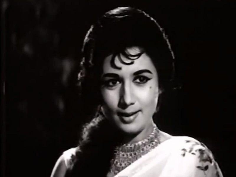 nanda-actress