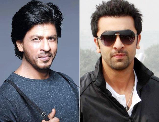 SRK-Ranbir-skip-iifa-day-1-to-vote