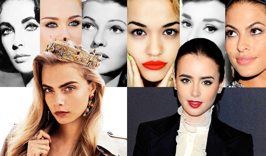 eyebrow-trends-and-shapes-2014-cara-delevingne