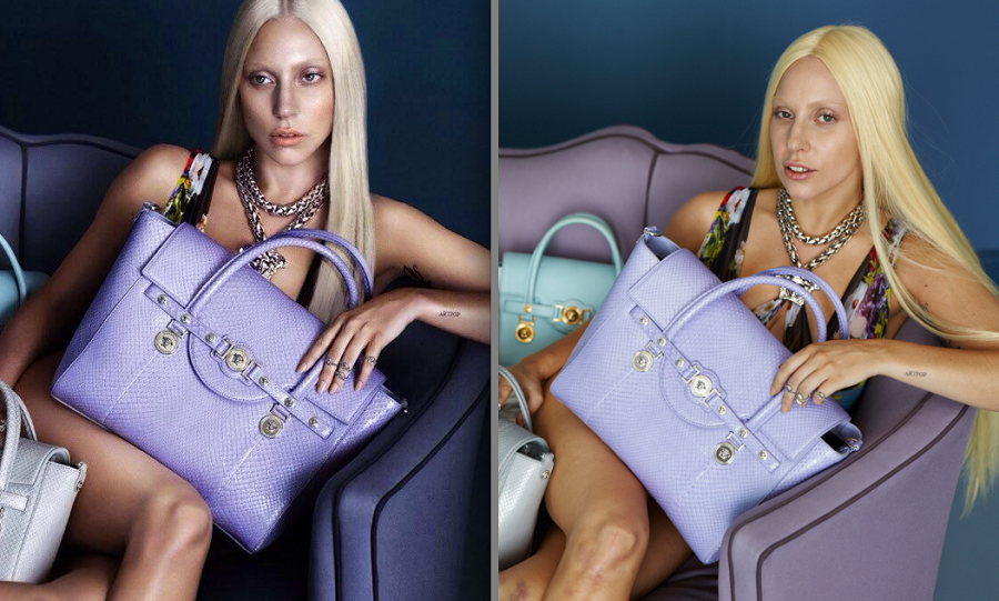 lady-gaga-versace-leaked-photos