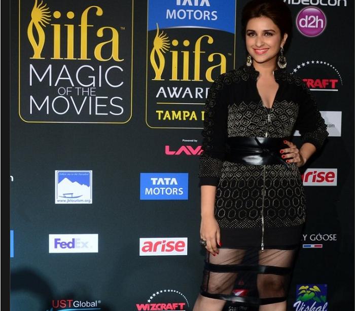 parineeti-chopra-iifa-2014-magic-of-movies