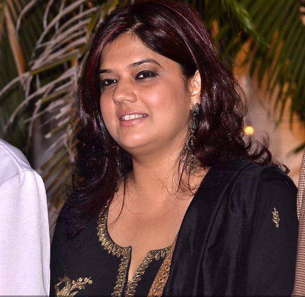 payal-khanna-ex-wife-aditya