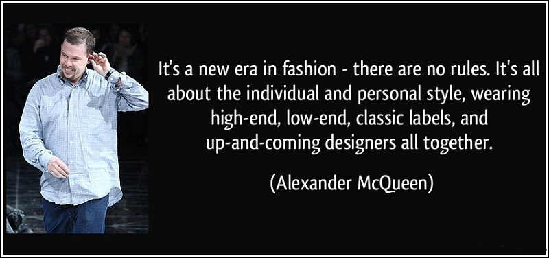 rules-of-fashion-alexander-mcqueen