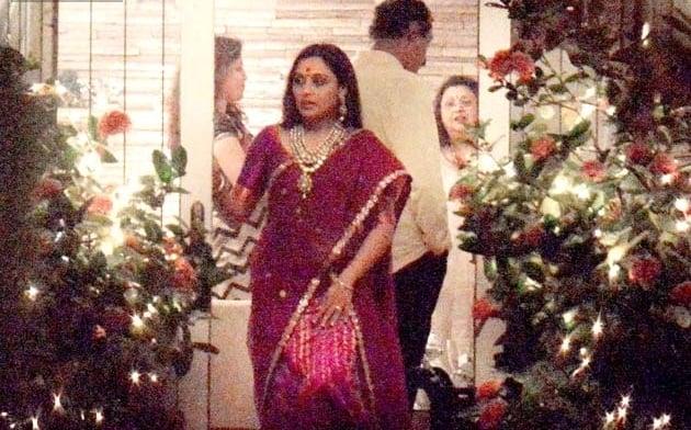 rani-aditya-marriage