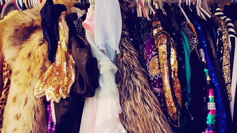 resell-closet