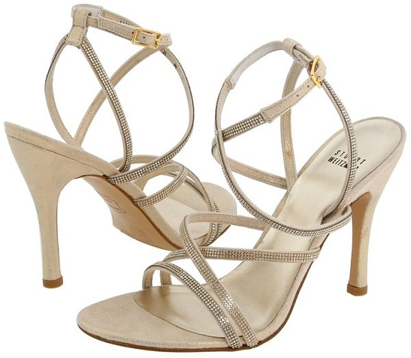stuart_weitzman_bling_sandals