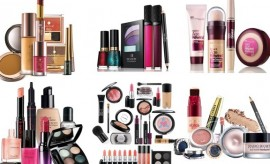 Top 10 Makeup Brands in India