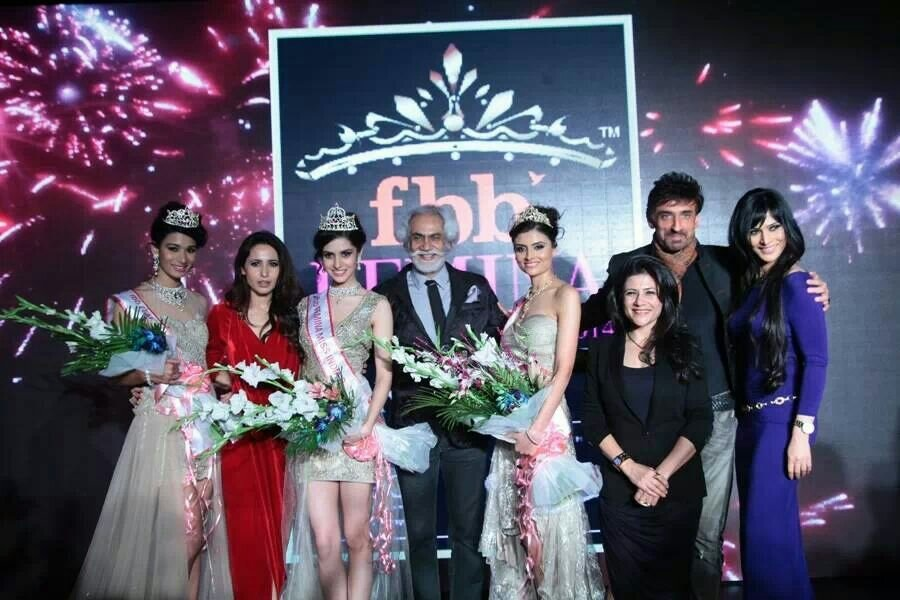 miss-india-2014-winners