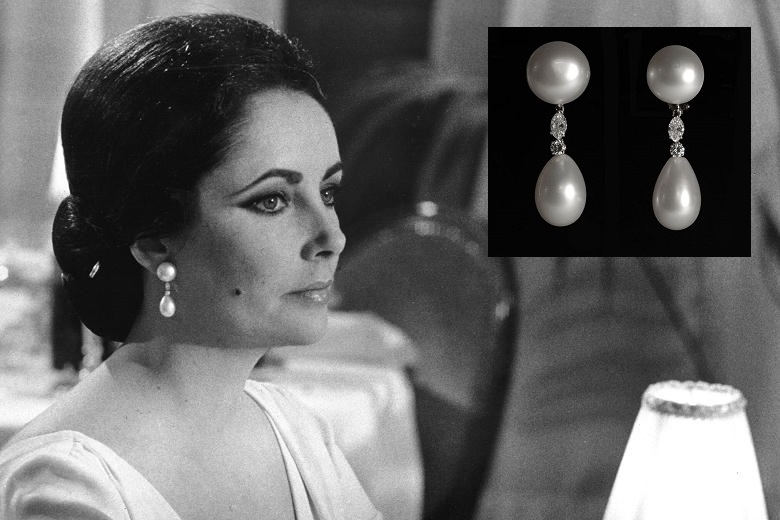 elizabeth-taylor-earrings