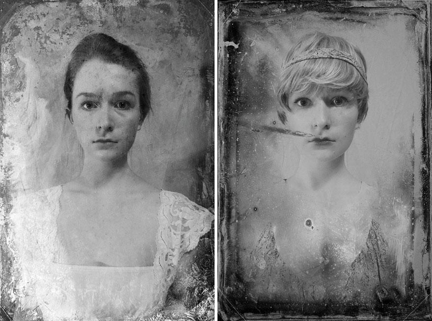 1920s-counter-culture-annalisa-hartlaub