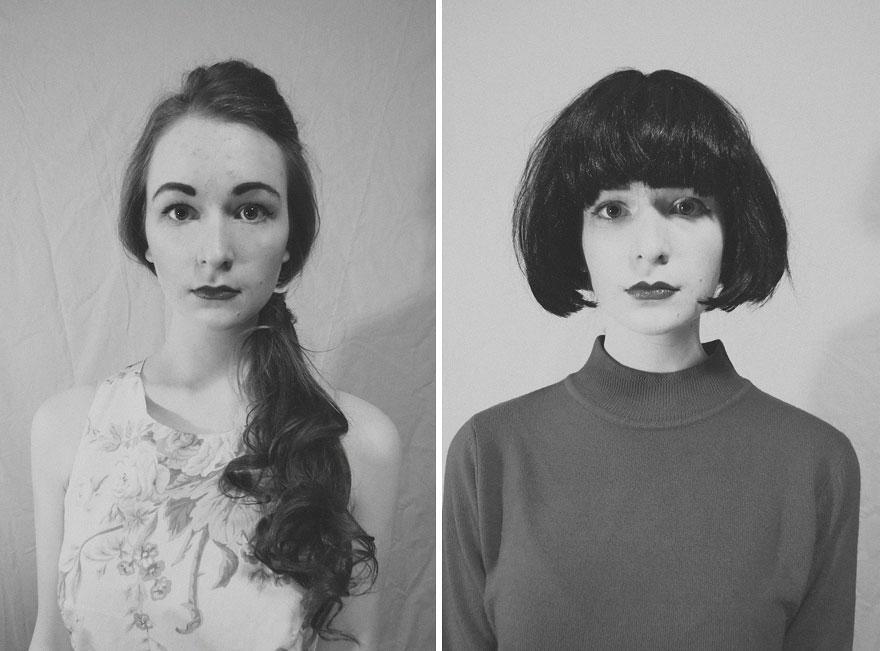 1950s-counter-culture-annalisa-hartlaub