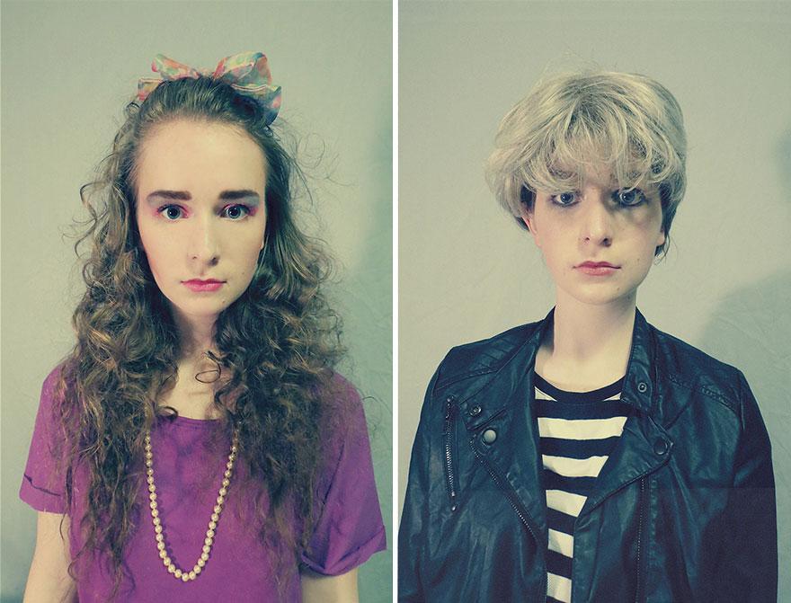 1980s-counter-culture-annalisa-hartlaub
