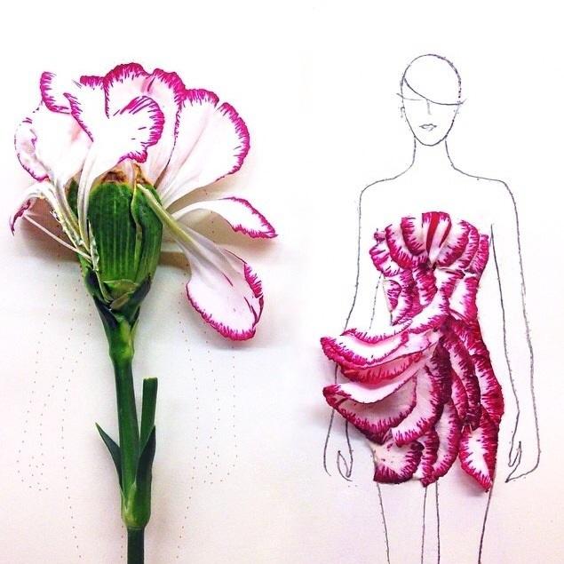 Florals designs