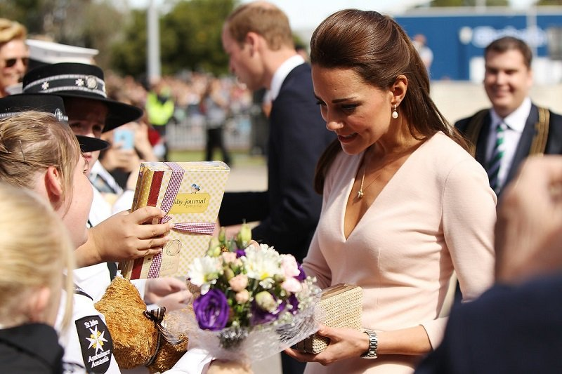 Kate-Middleton-Prince-William-Royal-Tour-Australia