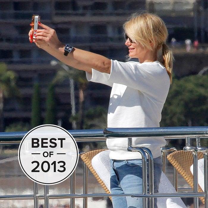 celebs-ipone-selfies