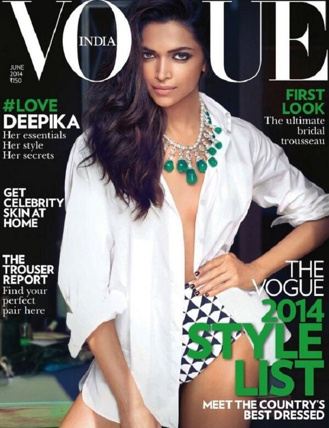 Deepika-Padukone-Vogue-June-2014