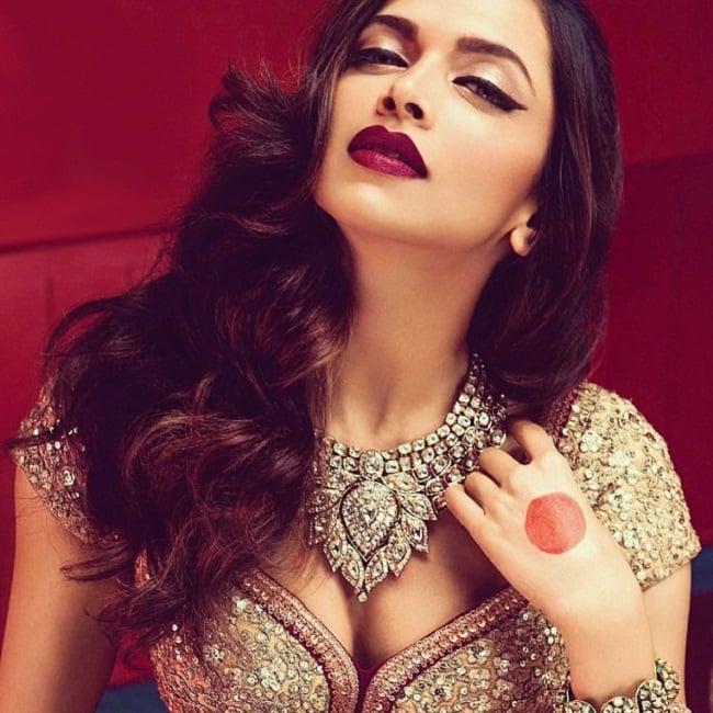 Deepika-Padukone-Vogue-June-2014