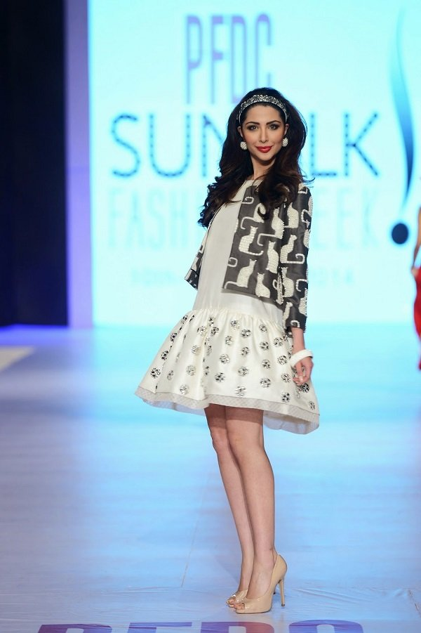 PFDC-sunsilk-fashion-week-Elan-Jacket