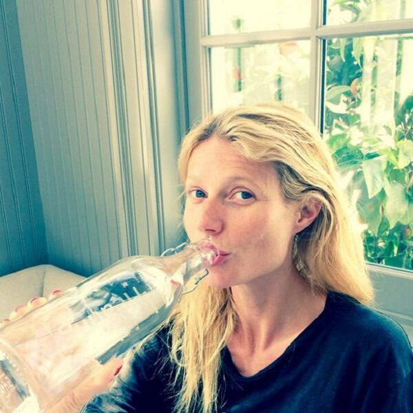 Gwyneth-Paltrow-without-makeup