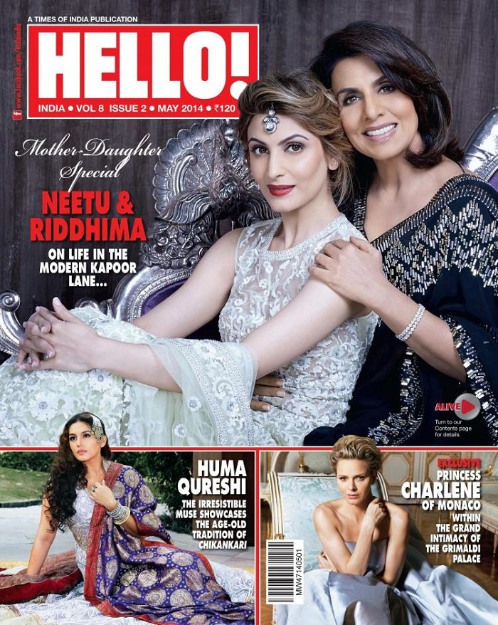 mothers-day-HELLO_MAY_2014_COVER-