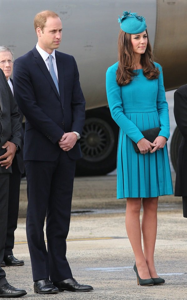 Kate-Middleton-Emilia-Wickstead-Australia-tour