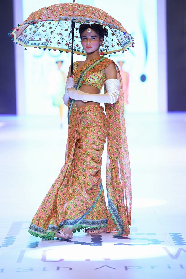 PFDC-sunsilk-fashion-week-Kayseria