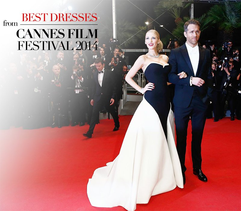 Cannes2014-Best-Dressed