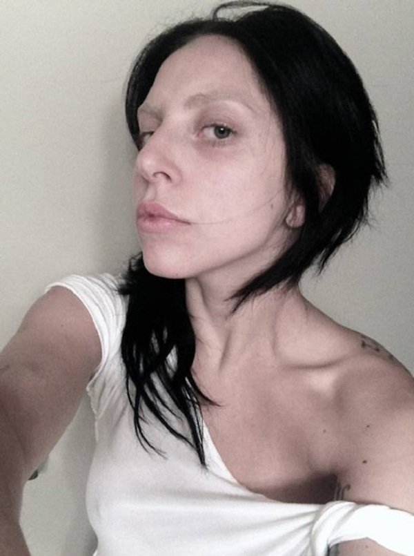 Lady-Gaga-without-makeup