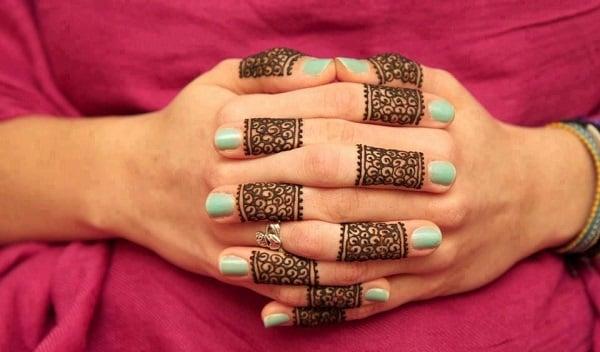 Latest-Bridal-Mehndi-Designs-2013-For-Girls-4-pakittrend
