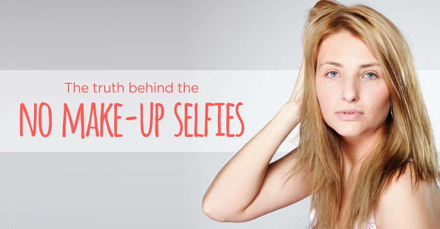 No-Make-Up-Selfie