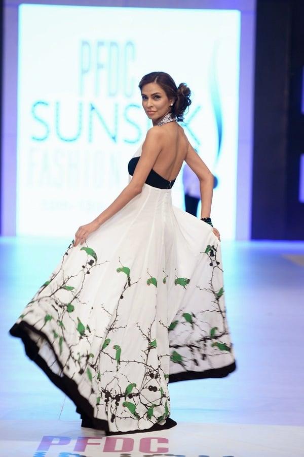 PFDC-sunsilk-fashion-week-MK-Nation-Karma-white 2