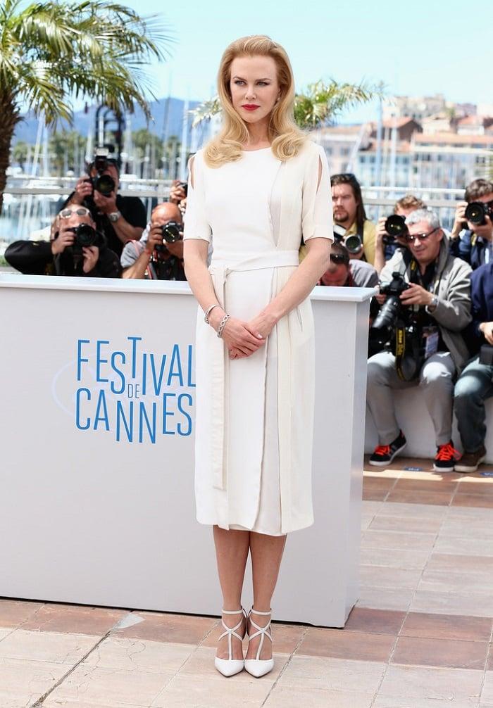 Nicole-Kidman-in-Altuzarra-Grace-of-Monaco-2014-Cannes-Film-Festival-Photocall