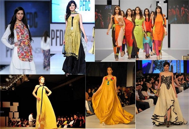 PFDC-sunsilk-fashion-week-2