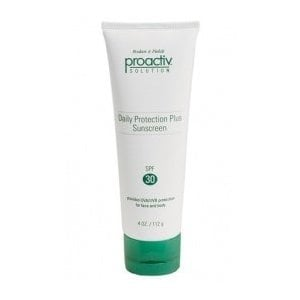 Proactiv Daily Protection Plus Sunscreen SPF 30