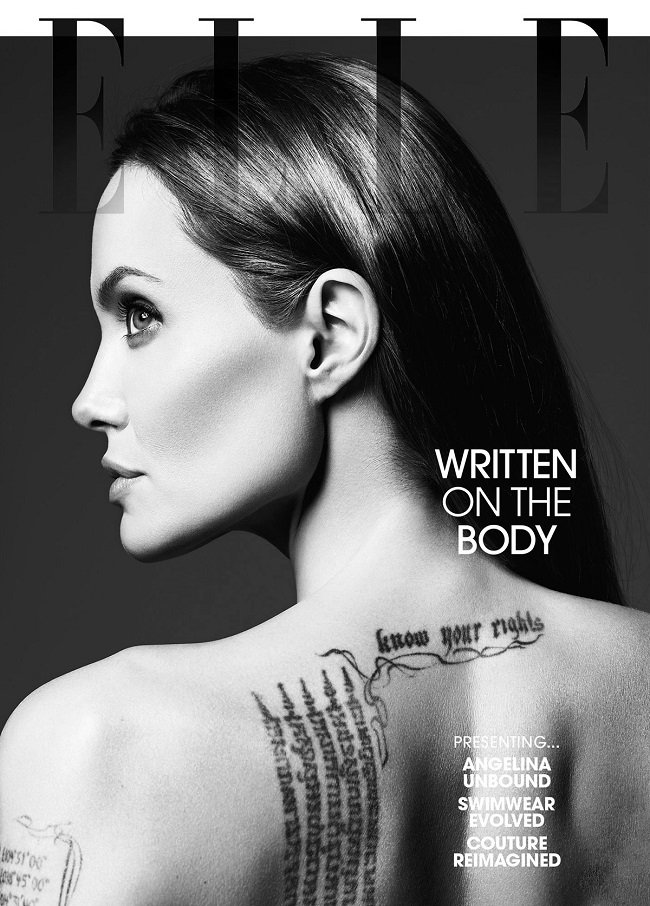 angelina-jolie-elle-us-june-2014