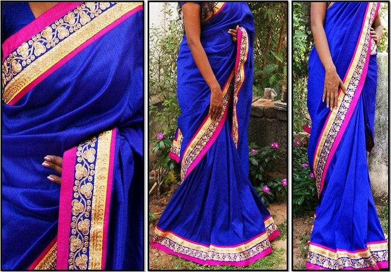 mother's-day-saree-border