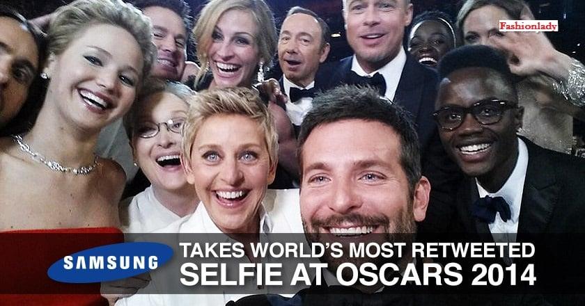 ellen-selfie-oscars