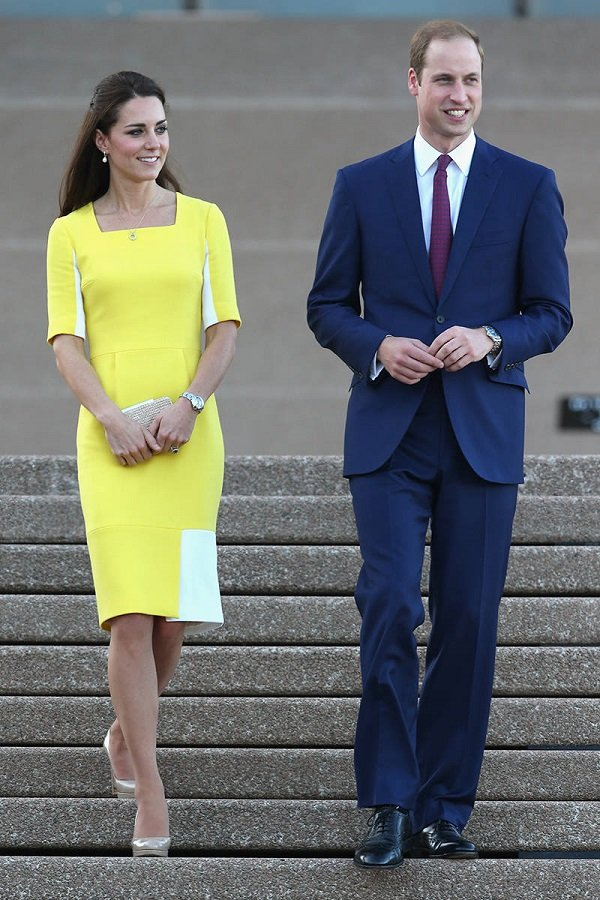 kate-middleton-royal-tour-Roksanda-Ilincic