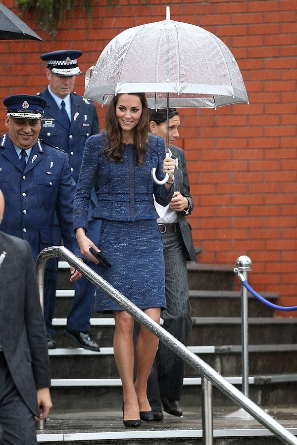 Kate-Middleton-royal-tour-rebecca-taylor