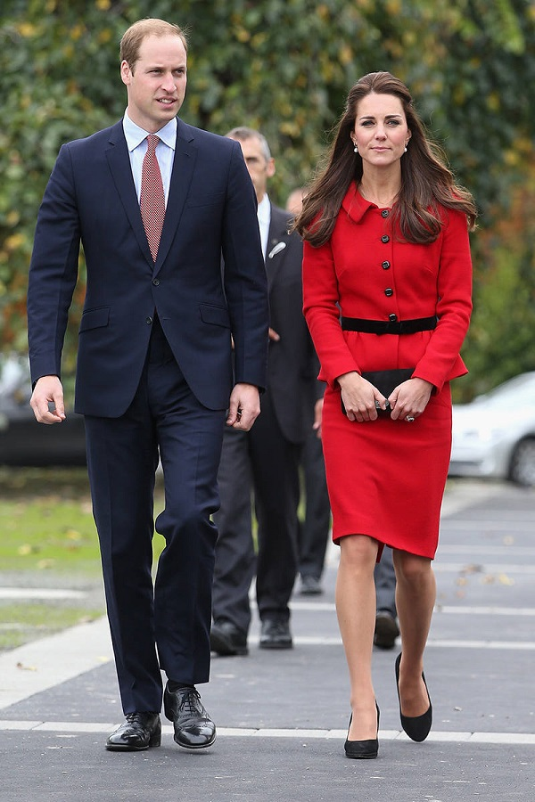Kate-Middleton-royal-tour-luisa-spagnoli