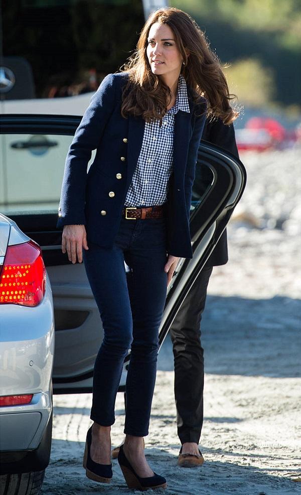 Kate-Middleton-royal-tour-zara
