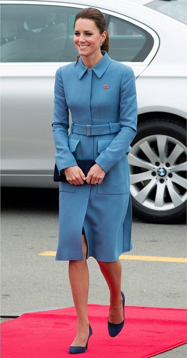 Kate-Middleton-royal-tour-alexander-mcqueen